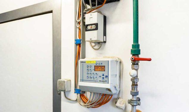 Ehepaar-zoebl-Energieeffizienz-Landwirtschaft-Frequenzumformer