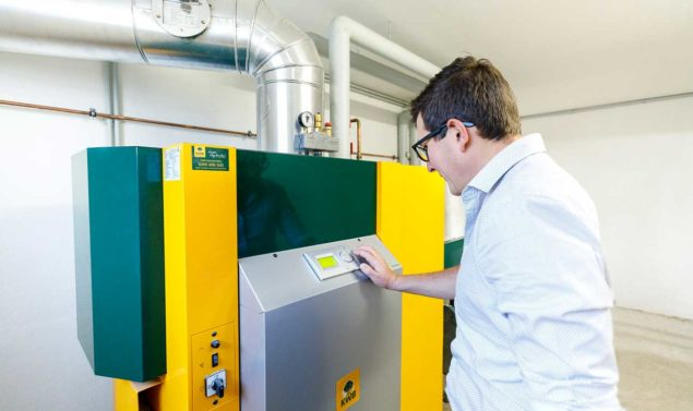 Krenn-Energieeffizienz-Landwirtschaft-Biomasse-Hackgutanlage