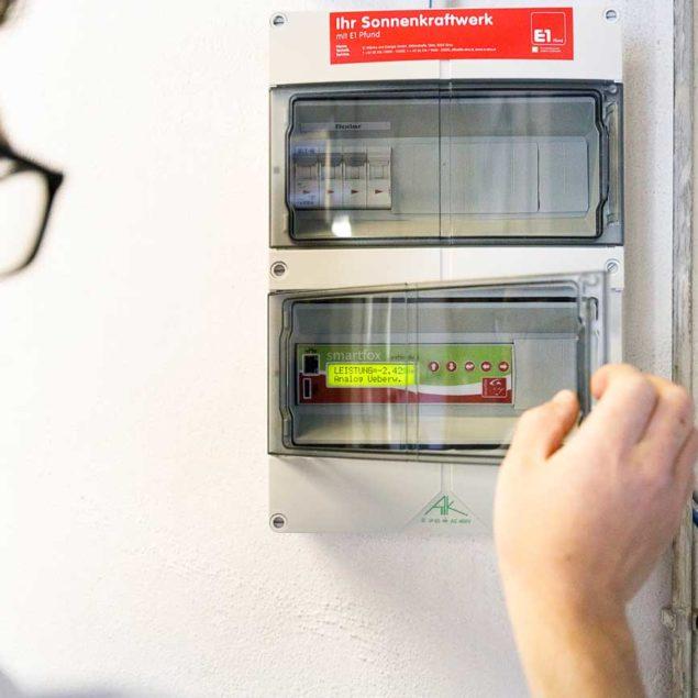 Krenn-Energieeffizienz-Landwirtschaft-Sonnenstrom-Management
