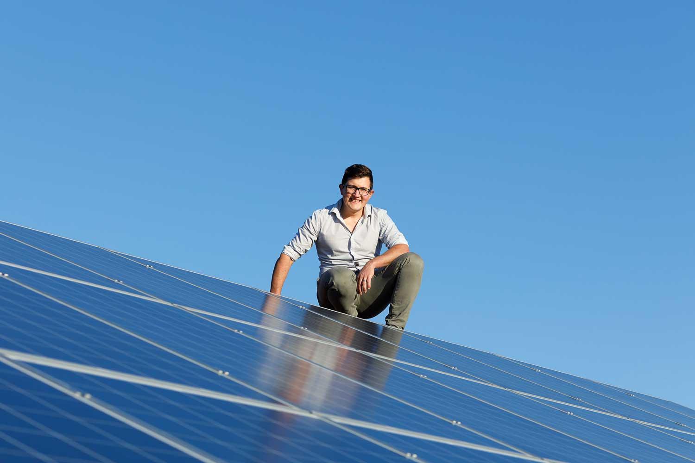 Titelfoto-Photovoltaik-Josef-Krenn-Energieeffizienz-Landwirtschaft