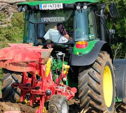 Energie-Sparen-Treibstoff-Effiziente-Landwirtschaft