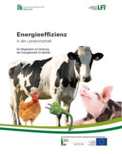 Titelbild-Broschuere-Energieeffizienz-Landwirtschaft