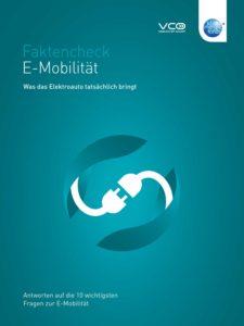 Titelbild-Faktencheck-E-Mobilität